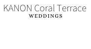 coral-terrace-wedding.com